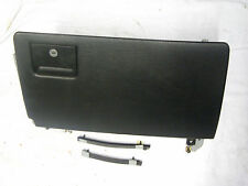 ++ Audi 80 B4 Handschuhfach + Seitenleisten 8A1857035 B 893857171 893857172 ++
