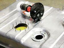 Aeromotive Phantom Universal EFI In-Tank (6
