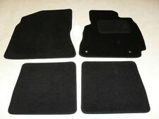 Lexus is220-250  2005-13 Fully Tailored Car mats in Black.