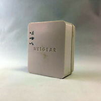 Netgear WN1000RP-100NAS Universal 150Mbp Wi-Fi Wireless Range Extender Free ship