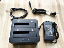 ORICO 6629US3-C USB3.0 mobile copy hard drive base