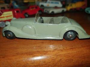 Dinky Toys Lagonda