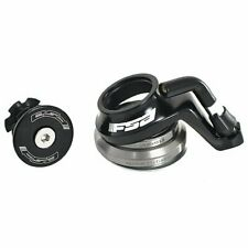 "FSA NO.42/ACB-CX ORBIT C-40-CX ACB 1-1/8""--1.5"" IS42 / IS52 Integrated Headset"