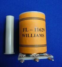 Bobine flipper originale WILLIAMS / BALLY 11629