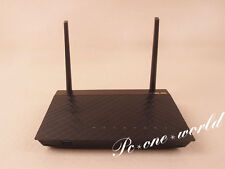 ASUS RT-AC55U Dual-band wireless-AC1200 gigabit router 1167Mbps