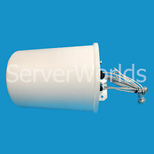 HP MIMO 3 5GHz Outdoor OmniDirectional Antenna J9719A,
