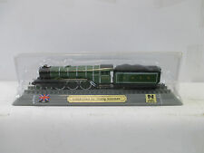 """LNER Class A1 Spur N """" Flying Scotsman """" Standmodell ohne Motor FW98"""