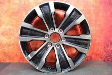"Nissan Armada Titan 06 07 08 09 2010 2011 2012 2013 2014 2015 20"" OEM Rim Wheel"