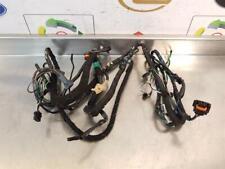 SAAB 9-3 MK2 03-07 BOOT LID TAILGATE WIRING LOOM HARNESS 12795338