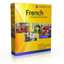 Learn to Speak French Language Training Course