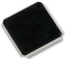 Intel Altera Cyclone IV EP4CE10E22I8LN FPGA EQFP144 QTY 5