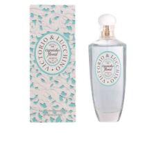 Perfumes de mujer Eau de toilette Victorio & Lucchino 100ml