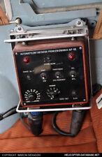 AUTOMATIC RADIATION IMITATOR AIP-68  GEIGER COUNTER BETA GAMMA PROBE TUBE