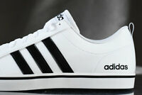 ADIDAS VS PACE  shoes for men NEW & AUTHENTIC, US size 10.5