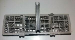 Besteckkorb für 45er  Bosch, Siemens und Neff Spülmaschine