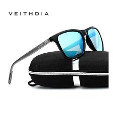 2016-Fashion-Mens-Polarized-Sunglasses-Outdoor-Sports-Eyewear-Driving-Glasses