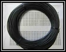 AVAGO Fiber Optic Cable HFBR-RUS100Z schwarz 100 m