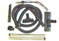 HIGH QUALITY HENRY HETTY NUMATIC Hoover Vacuum Cleaner 2.5 METRE HOSE/TOOL KIT