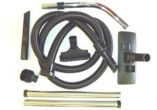 HIGH QUALITY HENRY HETTY NUMATIC Hoover Vacuum Cleaner 2.5 METRE HOSE/TOOL KIT