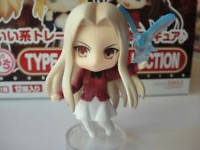 Type Moon Collection IRISVIEL VON EINZBERN Fate Zero Nendoroid Petite