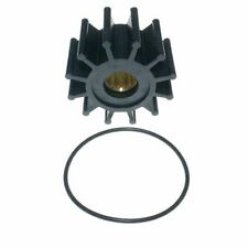 Sea Water Pump Impeller Kit fit Volvo Penta 21213660/3862567 In Stock