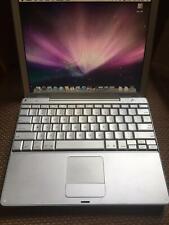 ApplePowerbook 12