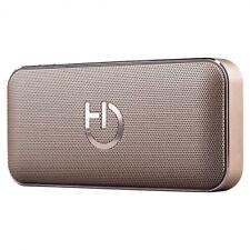 Altavoz Bluetooth 4.1 Hiditec Harum 10W RMS microSD