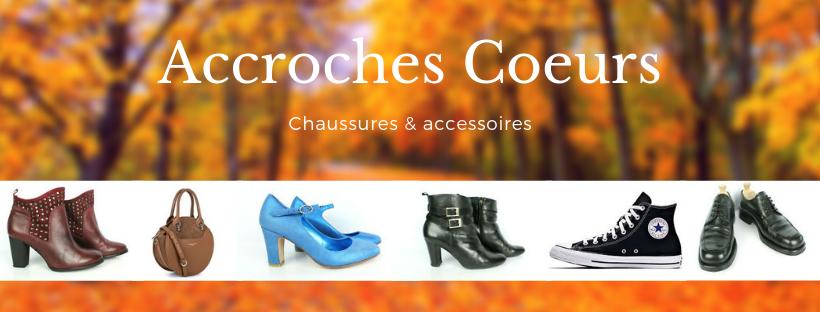 AccrochesCoeurs