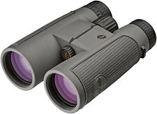 Leupold BX-1 McKenzie 12x50mm Binoculars - Shadow Gray, Item# 173790