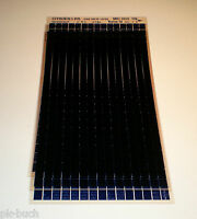 Microfiche Catalogue Citroen Visa à Partir De 1978-1982 Stand 07/1984