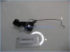 Toshiba Satelite A200 - Haut Parleur PK230006R00   / Speaker