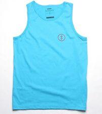 Electric Visual Volt Camiseta Tirantes (L) Azul