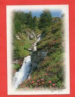 Messaggi Delle Alpi (G4537)