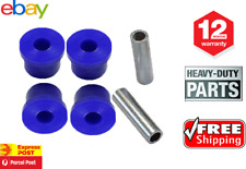 HOLDEN COMMODORE Rear Control Arm Bush Commodore VS VT VX VY VZ VR VP VQ
