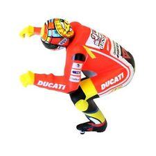 Kyosho Mini Z Moto Racer MCB002DDR Rider Figure(DUCATI) Japan new.