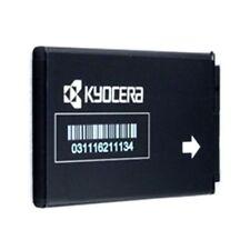OEM KYOCERA TXBAT10182 BATTERY FOR JAX S1300, MELO S1300, DOMINO S1310