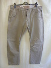 Big & Tall Mid Rise Classic Fit, Straight NEXT Jeans for Men