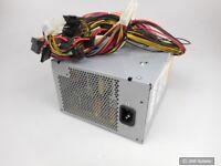 Fujitsu S26113-E538-V50-1 500W Power Supply, Netzteil für Celsius M470-2, W480
