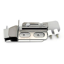 Hemmer Attachment #A9140C090B0 For Juki MCS-1500 Portable Coverstitch Machine