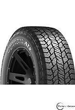 Set Of 4 New Hankook Dynapro At2 Rf11 28570r17 Tire 1