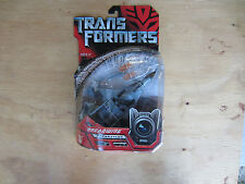 Transformers movie Series deluxe class Action Figure Decepticon Dreadwing new