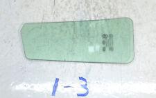 NEW OEM WINDOW DOOR VENT TINT GLASS KIA RIO 06-11 REAR LH 83417-1W020
