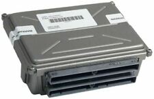 05 06 07 Silverado Engine Computer 12589462 Programmed To Your VIN ECM PCM