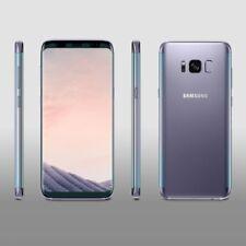 1 Pellicola Soft Flessibile Protettiva Pellicole per Samsung Galaxy S8 G950F