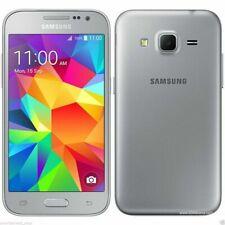 SAMSUNG GALAXY CORE PRIME G360F - 8GB - 4G -SILVER -UNLOCKED 100% original