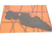Frame Set marco protección 77303094000 SX-F 450 505 EXC 400 450 530 k29 pos52