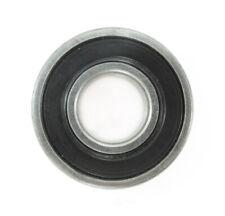 Frt Alternator Bearing 6203-2RSJ SKF