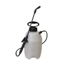 Chapin Model 16200 Home and Garden Sprayer 2 Gallon 7.6L