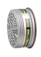 Dräger Atemschutz Gasfilter Rd90 990-Anschluss A1B1E1K1