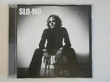 SLO MO : DEATH OF A RAVER [ CD ALBUM ] --> PORT GRATUIT